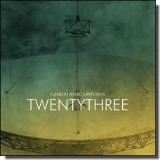 Twentythree [2LP]