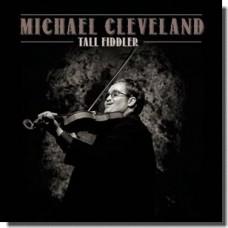 Tall Fiddler [CD]