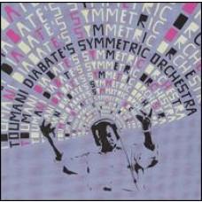 Boulevard de l'Independance [CD+DVD]