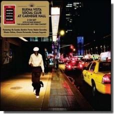 At Carnegie Hall (Live) [2CD]