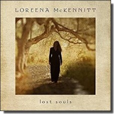Lost Souls [Deluxe Edition] [CD]