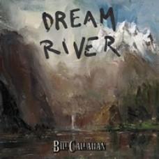 Dream River [LP]