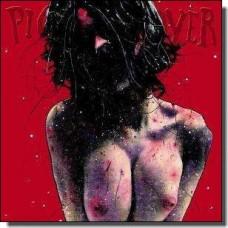 Terrifyer [CD+DVD]