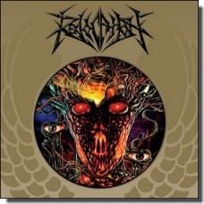 Revocation [CD]