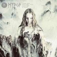 Myrkur EP [CD]
