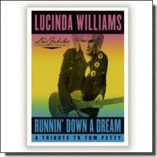 Runnin' Down a Dream: A Tribute to Tom Petty [CD]