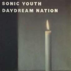 Daydream Nation [2LP]
