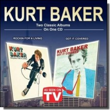 Two Classic Albums [CD]