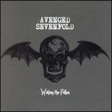 Waking the Fallen [CD]