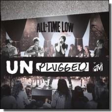 MTV Unplugged [CD+DVD]