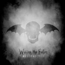 Waking the Fallen: Resurrected [4LP+DVD]