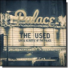 Live & Acoustic At The Palace [2LP+DVD]