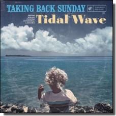 Tidal Wave [CD]