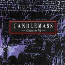 Chapter VI [CD+DVD]