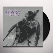 Brave Murder Day [LP]