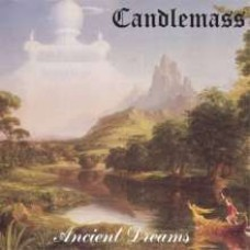 Ancient Dreams [2LP]