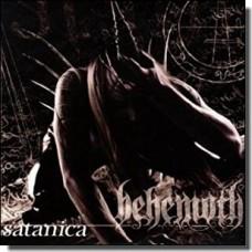 Satanica [LP]