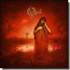 Still Life [CD]