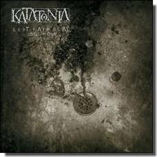 Last Fair Deal Gone Down [CD]