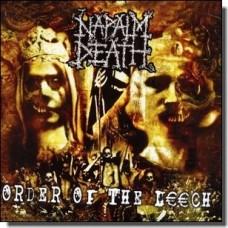 Order of the Leech [LP]