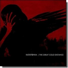 The Great Cold Distance [10th Anniversary Edition] [2LP]