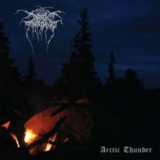 Arctic Thunder [LP]
