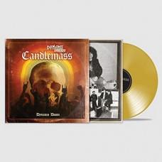 Dynamo Doom: Live at Dynamo 1988 [Gold Vinyl] [LP]