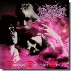 Dance of December Souls [LP]