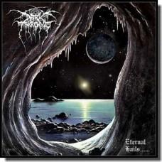 Eternal Hails [CD]