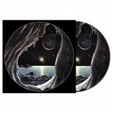 Eternal Hails [Picture Disc] [LP]