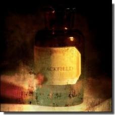 Blackfield [CD]