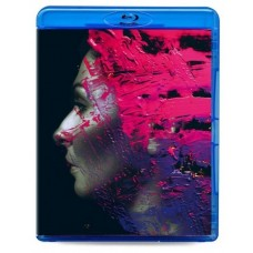 Hand. Cannot. Erase. [Blu-ray]
