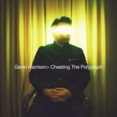 Cheating the Polygraph [LP]