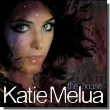 The House [CD]