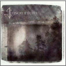 Since the Day It All Came Down [CD]