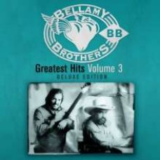 Greatest Hits Volume 3 [Deluxe Edition] [CD]