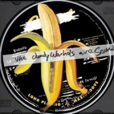 Dandy Warhols Are Sound [LP]