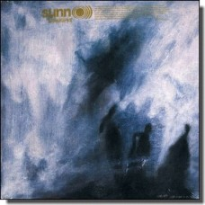 Domkirke - Live In Bergen Cathedral 18.3.2007 [2LP]