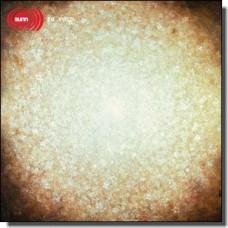 00 Void [CD]