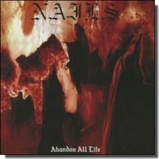 Abandon All Life [CD]