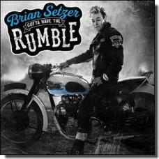 Gotta Have the Rumble [LP]