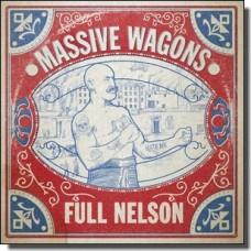 Full Nelson [CD]