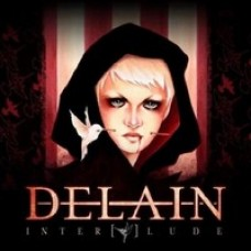 Interlude [Limited Edition] [CD+DVD]