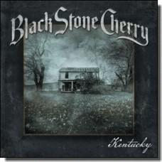 Kentucky [Deluxe Edition] [CD+DVD]