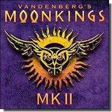 MK II [CD]