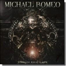 War Of The Worlds, Pt. 1 [CD]