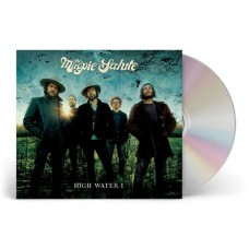 High Water I [CD]