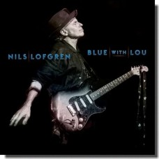 Blue With Lou [2LP]