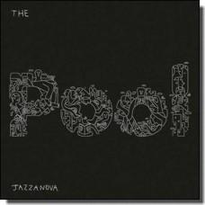 The Pool [CD]