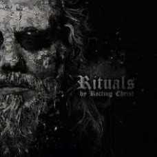 Rituals [CD]